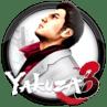 تحميل لعبة Yakuza 3 لأجهزة الويندوز
