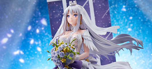 Enterprise Azur Lane