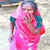500 रुपये की सरकारी मदद की आस में 50 किमी पैदल चली वृद्धा, मायूस लौटी