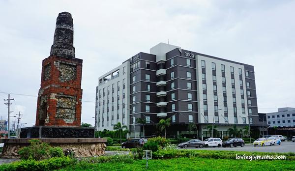Seda Atria premier room review - Iloilo City - Iloilo hotels - Seda hotels - Philippines hotels - Bacolod blogger - Bacolod mommy blogger- family travel