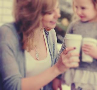 DISCIPLINA POZITIVA de la A la Z opinii forum parenting