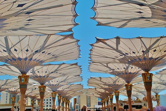 Hukum Acara Walimah Haji