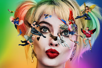 """Złamane kości obsypane konfetti gwarantują dobrą zabawę – recenzja """"Harley Quinn: Birds of Prey"""""""