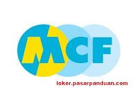 lowongan kerja Palembang terbaru PT. Mega Finance Palembang mei 2019 (4 posisi)