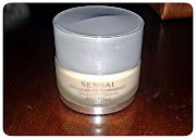 Kanebo, Sensai Cellular Performance, Cream Foundation