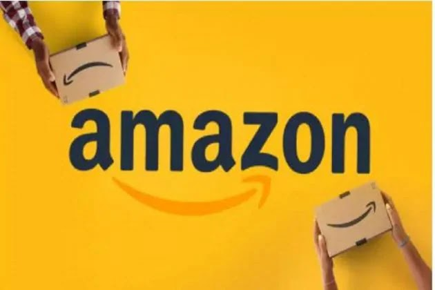 Find out the answers to today's questions in the Amazon App Daily Quiz and win a great alluring gift