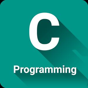C Programming Language Part 1