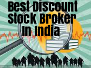 Best-Online-Discount-Share-Broker-India-2016