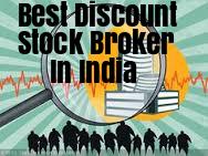 Best-Online-Discount-Share-Broker-India-2021