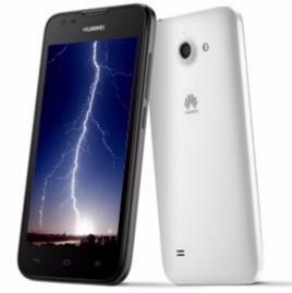 Cara Flash Huawei Ascend Y550-L01 Tanpa PC