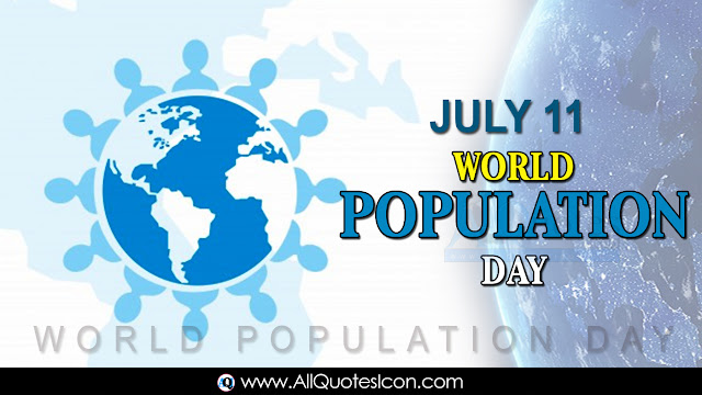 English-World-Population-Day-Images-Whatsapp-Pictures-Facebook-Status-Cover-Latest-New-Nice-Pictures-Awesome-English-Quotes-Motivational-Messages