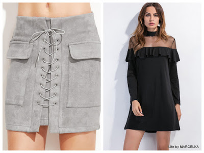 www.romwe.com/Light-Grey-Suede-Lace-Up-Front-Pockets-Bodycon-Skirt-p-198250-cat-682.htmlutm_source=lifebymarcelka.pl&utm_medium=blogger&url_from=lifebymarcelka