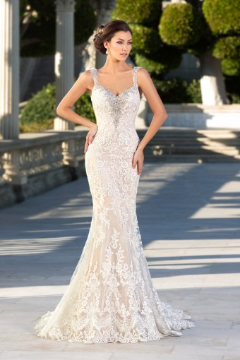 sexy wedding dress 2016 affordable