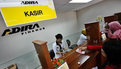 Tata Cara Pengajuan Keringanan Kredit di ADIRA Finance, Relaksasi Kredit Nasabah Terdampak Virus Corona (COVID-19)