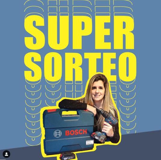 Promo Bosch 2021