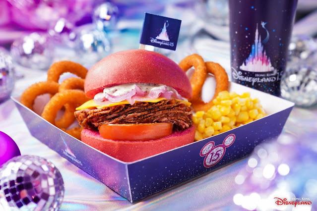 香港迪士尼樂園第三度重開首日概況, Hong Kong Disneyland's Third Reopening First Day Report, 心信奇妙, Believe In Magic