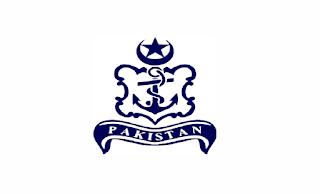 Join Pakistan Navy Jobs 2021 via Short Service Commission www.joinpaknavy.gov.pk