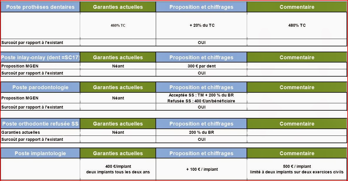 reprogram - Page 81 sur 318 - d0a1107c3573
