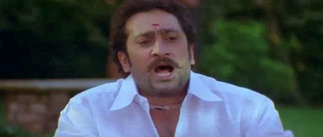 Single Resumable Download Link For Hollywood Movie Desh Ka Rakhwala (2006) In  Dual Audio