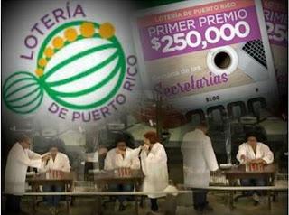 loteria-tradicional-lista-de-premios-sorteos