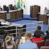 Câmara aprova novo Plano de Carreira e Remuneração do Magistério Municipal