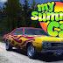 My Summer Car İndir – Full