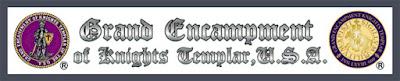 Grand Encampment of Knights Templar, U.S.A.