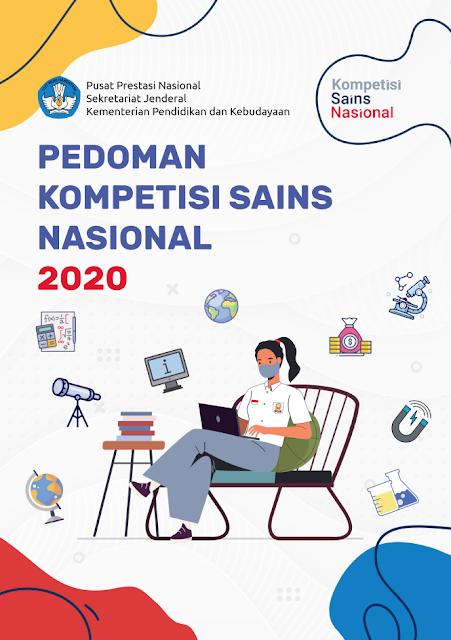 buku panduan ksn sma tingkat nasional tahun 2020 pdf tomatalikuang.com
