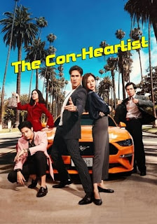 The Con-Heartist (2020) Subtitle Indonesia | Watch The Con-Heartist (2020) Subtitle Indonesia | Stream The Con-Heartist (2020) Subtitle Indonesia HD | Synopsis The Con-Heartist (2020) Subtitle Indonesia