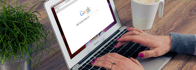 Essential Tips for Optimising Your Website