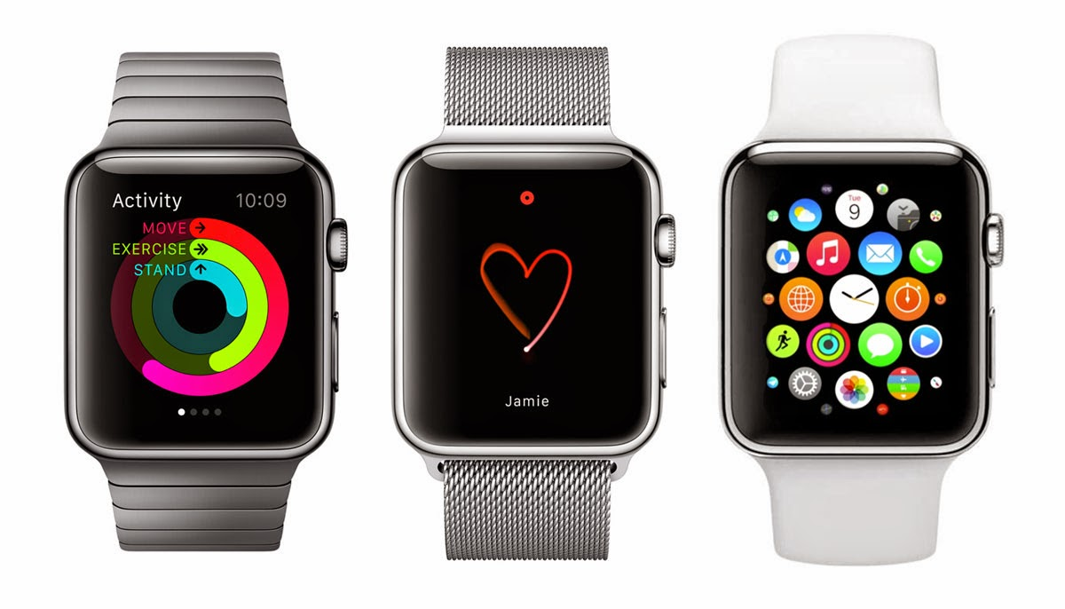 Apple's_New_Watch_Awarded_'Best_of_the_Best'_Design_Award_By_Red_Dot