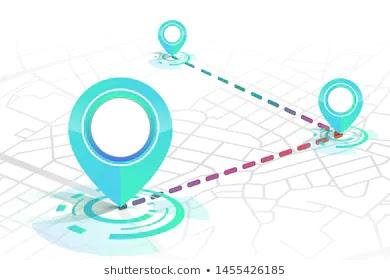 Cara setting GPS agar akurat pada hp xiaomi