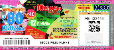 kerala-lotteries-results-16-09-2021-karunya-plus-kn-386-lottery-ticket-result-keralalotteries.net
