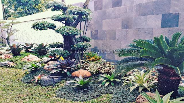Tukang Taman palu terima jasa tukang taman panggilan Jasa pembuatan taman rumah palu dengan Jasa Desain Taman terbaik di palu ARSITEKLANDSCAPE.WEB.ID
