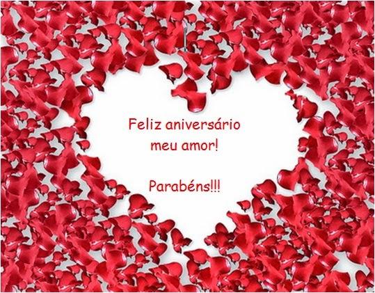 Feliz Aniversario Meu Amor Tumblr: Danahfjare: Feliz Aniversario Meu Amor