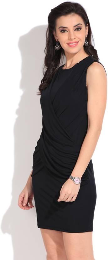 rakhshanda-chamberofbeauty.com/ Winter shopping wishlist/ fashion blogger