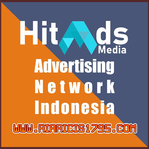 Cara Daftar Hitadsmedia Terbaru