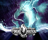 dread-nautical