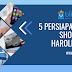 5 Persiapan Online Shop Hadapi Harbolnas, Siap-siap Banjir Untung!