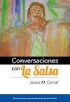 """Libro """"Conversaciones con la Salsa"""""""