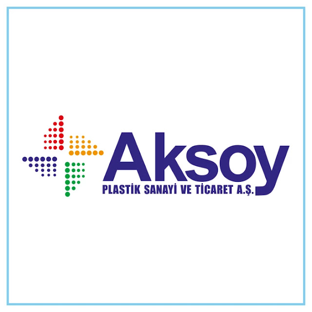 Aksoy Plastik Logo - Free Download File Vector CDR AI EPS PDF PNG SVG