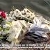 Ηγουμενίτσα:Ένα συγκινητικό βίντεο ...στον τόπο του δυστυχήματος