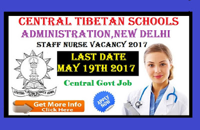 http://www.world4nurses.com/2017/05/central-govt-job-new-delhi-staff-nurse.html