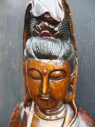 Controversial child goddess Shambhavi