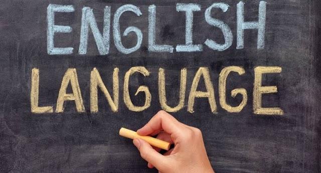 Earn money Teaching English as a default teacher 🎓