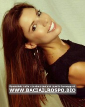 Casting taglio capelli roma
