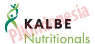 Informasi Lowongan Kerja Terbaru S1 di PT Sanghiang Perkasa (Kalbe Nutritionals) Jakarta 08 Februari 2016