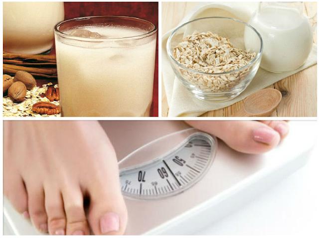 Descansos que clase de comida se puede comer para bajar de peso