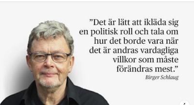 https://tidningensyre.se/2019/25-juli/ska-vi-behova-bli-berorda-for-att-beroras/