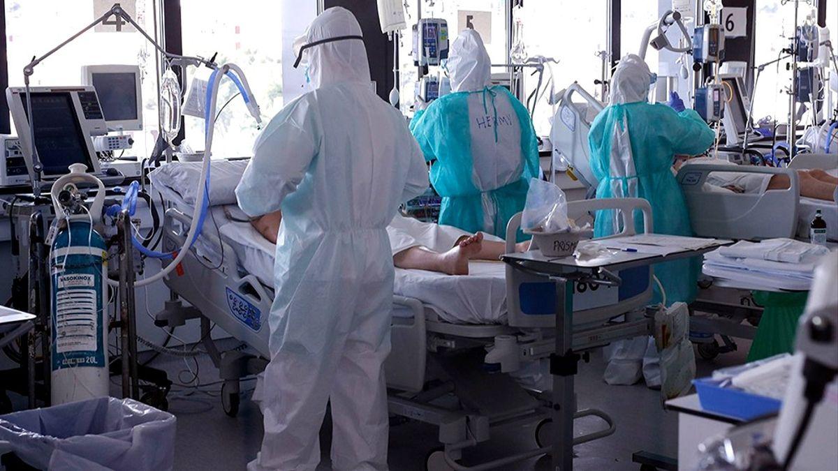 """Ordenan a clínicas porteñas a """"reprogramar y suspender"""" cirugías no urgentes por 30 días"""